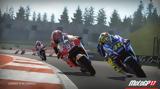 Δίτροχα, MotoGP 17,ditrocha, MotoGP 17
