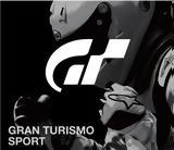 Έρχεται, Beta, Gran Turismo Sport,erchetai, Beta, Gran Turismo Sport