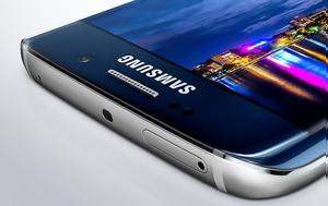 Ξεπεράστηκε, Galaxy S6, Android Nougat, xeperastike, Galaxy S6, Android Nougat