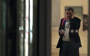 Οι δανειστές ζητούν περικοπή μία κι έξω των συντάξεων για να κλείσει η συμφωνία