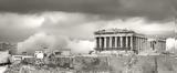 Έφτασε, Ελλάδα,eftase, ellada