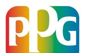 PPG, Ετοιμάζει, Akzo Nobel, PPG, etoimazei, Akzo Nobel