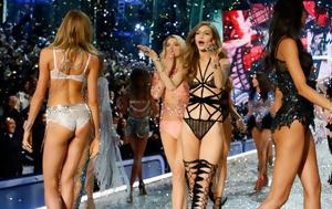 Πώς, Victoria Secret, pos, Victoria Secret