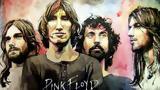 Pink Floyd,