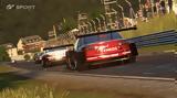 Προχωράει, Gran Turismo Sport,prochoraei, Gran Turismo Sport