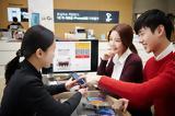 LG G6, Μία, Ν Κορέα, 20 000,LG G6, mia, n korea, 20 000