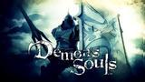 Demon's Souls, PS3,RPCS3