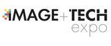 1η Image+Tech EXPO, Σήμερα Κυριακή, 20 00,1i Image+Tech EXPO, simera kyriaki, 20 00