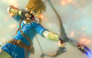 Μπούλινγκ, Zelda, boulingk, Zelda