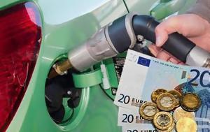 Το κόλπο που δεν θέλουν να ξέρεις για να καίει το αυτοκίνητό σου 56% λιγότερη βενζίνη