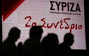 Λογική, ΣΥΡΙΖΑ, logiki, syriza