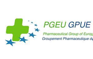 Γενική Συνέλευση, PGEU, Ευρώπης, geniki synelefsi, PGEU, evropis