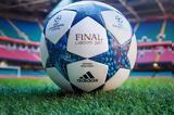 Champions League,