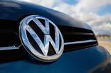 Περίπου 8, 2016, Volkswagen,peripou 8, 2016, Volkswagen