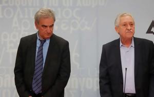 """Λυκούδης, Ο Κουβέλης, """"ναι"""", Σαμαρά, Προεδρία, Δημοκρατίας, lykoudis, o kouvelis, """"nai"""", samara, proedria, dimokratias"""