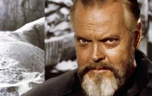 Netflix, Orson Welles