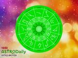 Ημερήσιες Προβλέψεις, Ζώδια 163,imerisies provlepseis, zodia 163