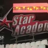 Niko-Polis Blog,Star Academy
