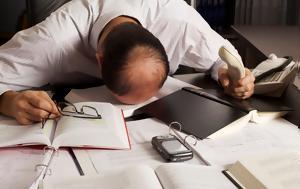 Τι κρύβει η συμφωνία με τους δανειστές