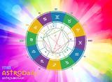 Ημερήσιες Προβλέψεις, Ζώδια 173,imerisies provlepseis, zodia 173