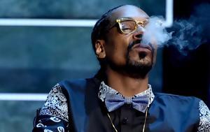 Snoop Dogg, Τραμπ - ΒΙΝΤΕΟ, Snoop Dogg, trab - vinteo