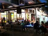 Κλείνει, -σταθμός, Γλυφάδας Del Corso,kleinei, -stathmos, glyfadas Del Corso