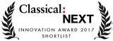 Λέσβος, Διεθνές Φεστιβάλ Μουσικής Μολύβου, Βραβείο, Classical NEXT,lesvos, diethnes festival mousikis molyvou, vraveio, Classical NEXT