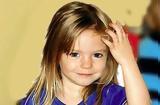 Μικρή Μαντλίν, Εξωφρενική, – Πέθανε,mikri mantlin, exofreniki, – pethane
