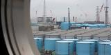 Υπεύθυνες, TEPCO, Φουκουσίμα,ypefthynes, TEPCO, foukousima