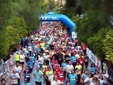 6ος Ημιμαραθώνιος Αθήνας - Κυκλοφοριακές,6os imimarathonios athinas - kykloforiakes