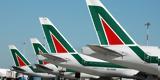 Alitalia, Απολύει, – Aπεργίες, 5 Απριλίου,Alitalia, apolyei, – Apergies, 5 apriliou