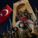Φήμες, Τουρκία – Ύποπτοι, Κεμάλ,fimes, tourkia – ypoptoi, kemal