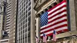 Wall Street, Dow Jones,SP 500