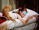 Το μυστικό της αντιγήρανσης κρύβεται στο κρεβάτι σας!,