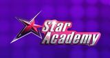 Star Academy,