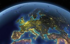 Γεωπολιτική, Ευρώπης, geopolitiki, evropis