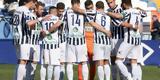 Απόλλων Σμύρνης - Αναγέννηση Καρδίτσας 2-0,apollon smyrnis - anagennisi karditsas 2-0
