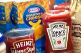 Η «πείνα» της βιομηχανίας τροφίμων για μεγάλες συγχωνεύσεις,