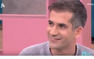 Κώστας Μπακογιάννης Πω, Video, kostas bakogiannis po, Video