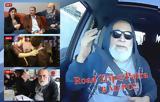 BAM TV | Road TripPatra ΄Β ΜΕΡΟΣ,BAM TV | Road TripPatra ΄v meros