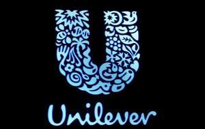 Unilever, Έτοιμη, Unilever, etoimi