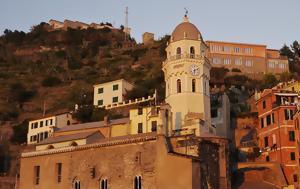 Ταξίδι, Cinque Terre, Ιταλίας, taxidi, Cinque Terre, italias