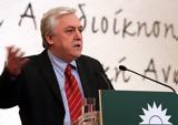 Πρωταπριλιά, Δημοκρατικής Ευθύνης, Αλέκου Παπαδόπουλου,protaprilia, dimokratikis efthynis, alekou papadopoulou