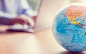 Μια ολόκληρη χώρα εξαφανίστηκε από τον παγκόσμιο χάρτη και οι κάτοικοι της δεν το πήραν και πολύ καλά