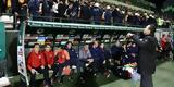 Βλάχος, Champions League,vlachos, Champions League
