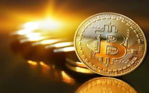 Tο Bitcoin, To Bitcoin