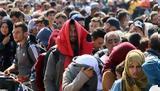 Προσφυγικό - Γροθιά,prosfygiko - grothia