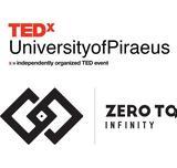 TEDx University, Piraeus 2017, 28 Μαίου, Μιχάλης Κακογιάννης,TEDx University, Piraeus 2017, 28 maiou, michalis kakogiannis