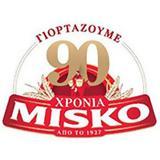 Misko,Soho Square