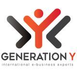 Διεθνής, Generation Y,diethnis, Generation Y